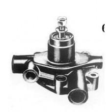 Bomba de Agua EBRO 460  (CON polea). Motor Perkins 4203