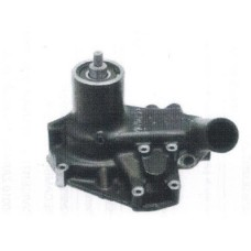 Bomba de Agua MF. Motor SISU