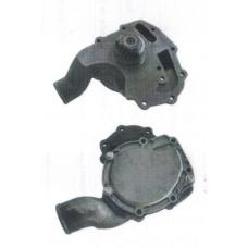 Bomba de Agua MF 3425 a 4320. Perkins