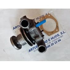 Bomba de Agua MF 35 a 550