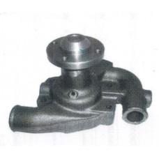 Bomba de Agua MF 3315 a 4320