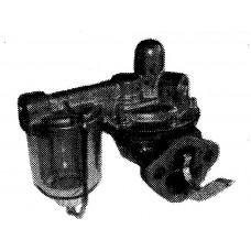 Bomba Alimentación MF 65-155-158-165