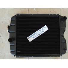 Radiador EBRO 160 y 160D