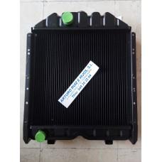 Radiador FIAT 450-480-605