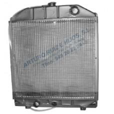 Radiador FIAT Ditter 780, 880, 980, 1080