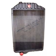 Radiador JD 4055 a 4455